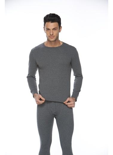 Pijama Takım-SVM